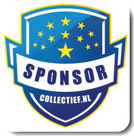 Sponsorcollectief